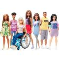 wheelchair-barbie