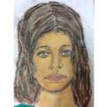 06 samuel litle victim portraits DC-MD Jane Doe