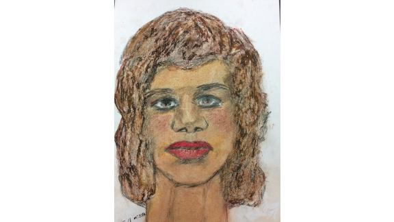 Black female between 35-45 years old killed in 1977. Met the victim in Gulfport, Mississippi. Victim possibly from Pascagoula. Victim possibly worked at Ingalls Shipyard.
