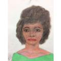 15 samuel litle victim portraits West Memphis Jane Doe