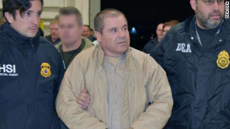 joaquin-el-chapo-guzman-extradited-to-the-united-states