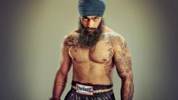 4,000-year history of the Sikh turban