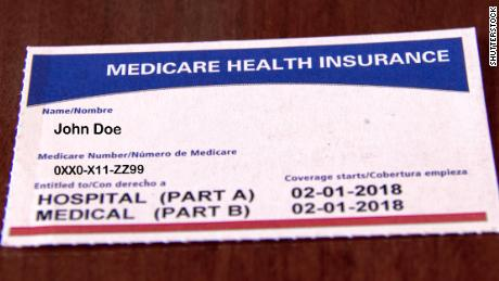 United Healthcare Policy Number Location On Card - Peace ...