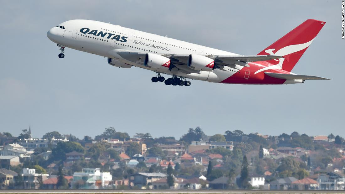 Is the Airbus A380 destined for a giant scrapheap?