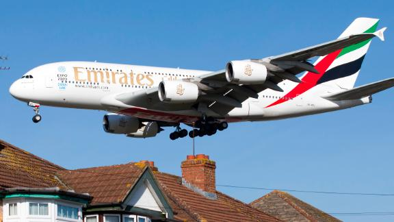 Emirates and Airbus both said Thursday that the A380 remains highly popular with passengers.