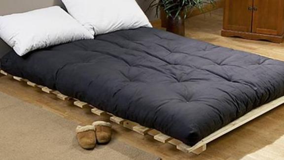 Best Air Mattresses And Bedding