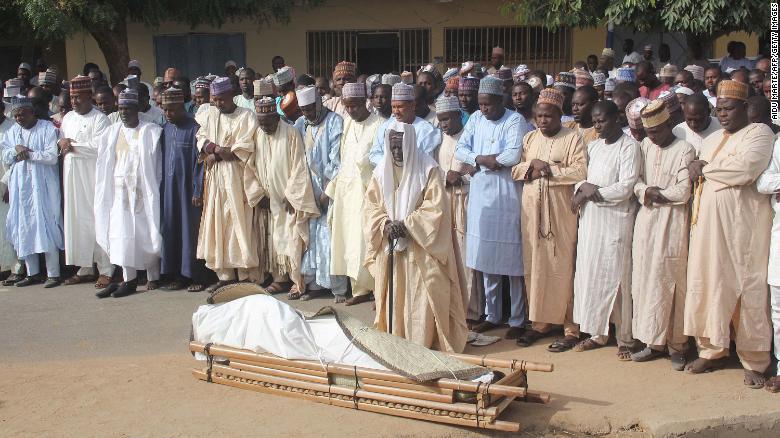 190214150705-nigeria-gov-boko-haram-attack-intl-exlarge-169.jpg