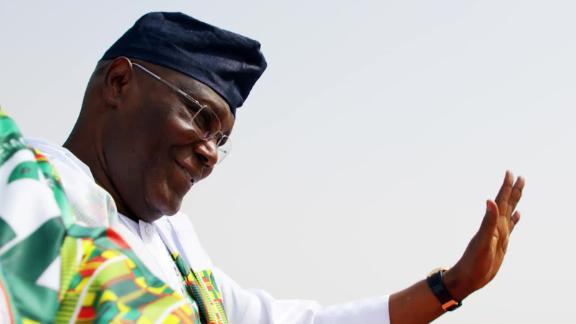 nigeria election buhari abubakir mckenzie pkg vpx_00003029.jpg
