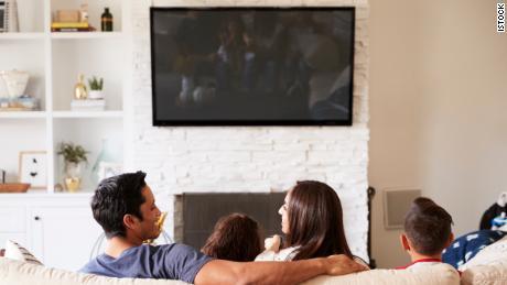 4b2fd84cb18d6 Best Presidents Day TV sales 2019  Big savings on 4K smart TVs - CNN