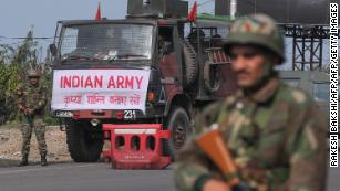 Why Kashmir means so much to both India and Pakistan