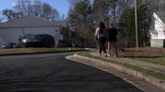 IYW wellspring video_00003306.jpg