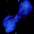 01 lofar new galaxy discoveries