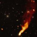07 lofar new galaxies discoveries