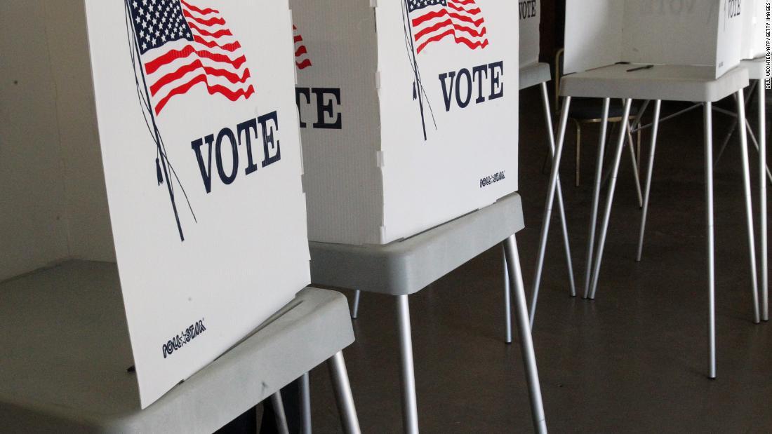 As Feds struggle, states create their own anti-election propaganda programs