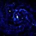 19 lofar new galaxies discoveries