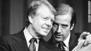 Joe Biden Fast Facts Cnnpolitics