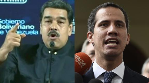 maduro reta guaido venezuela aid live pinera prosur guardia nacional superluna digital minutocnn pm_00000000.jpg