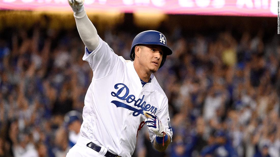 Record-breaking $300m baseball deal 'agreed'