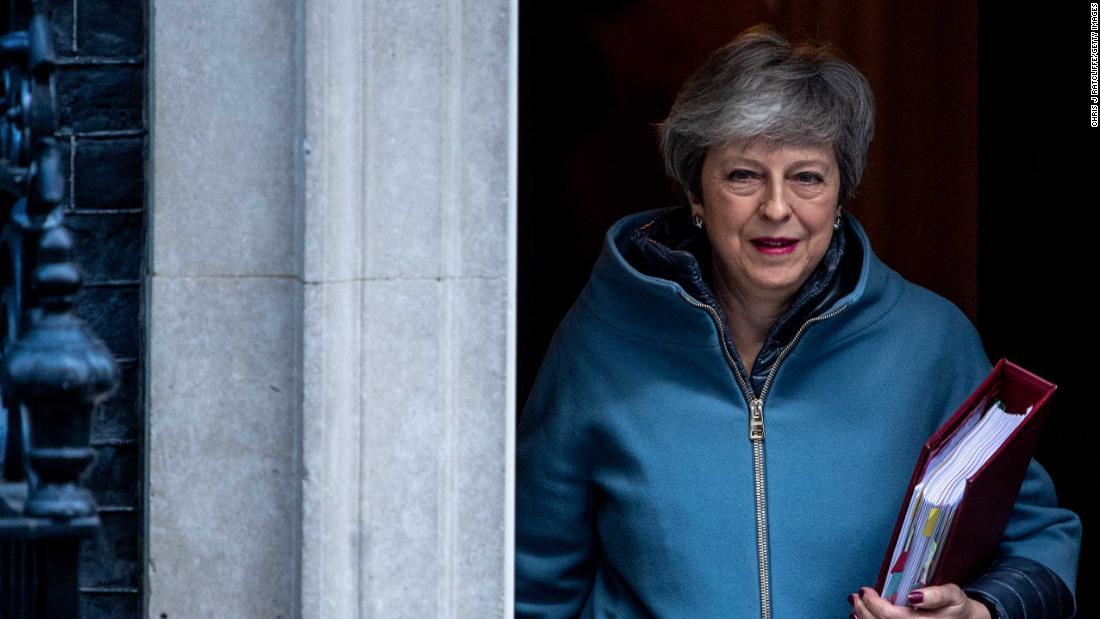 mays-breakthrough-brexit-deal-dealt-major-legal-blow