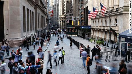 The IPO market is still in sleep mode. Blame the Government's Suspension and Market Abuse