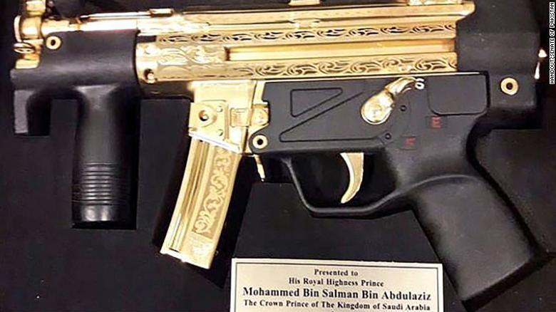 190220123304-mbs-pakistan-gold-gun-exlar