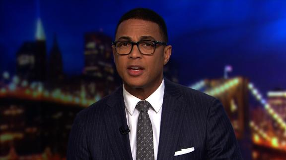 don lemon take 2.20