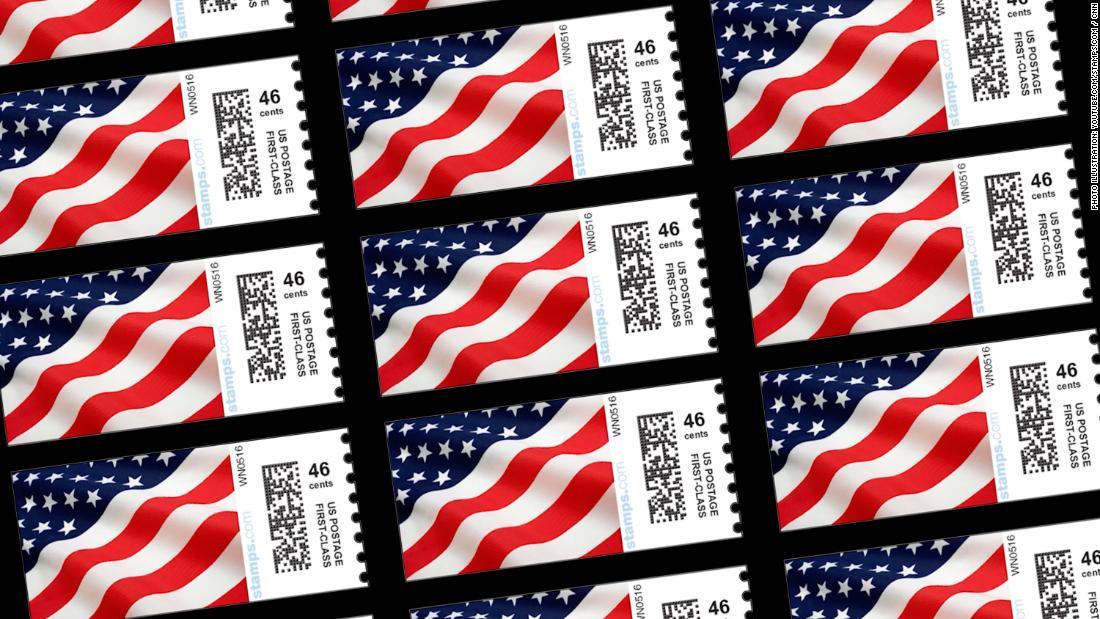 Stamps.com stock plummets 50%