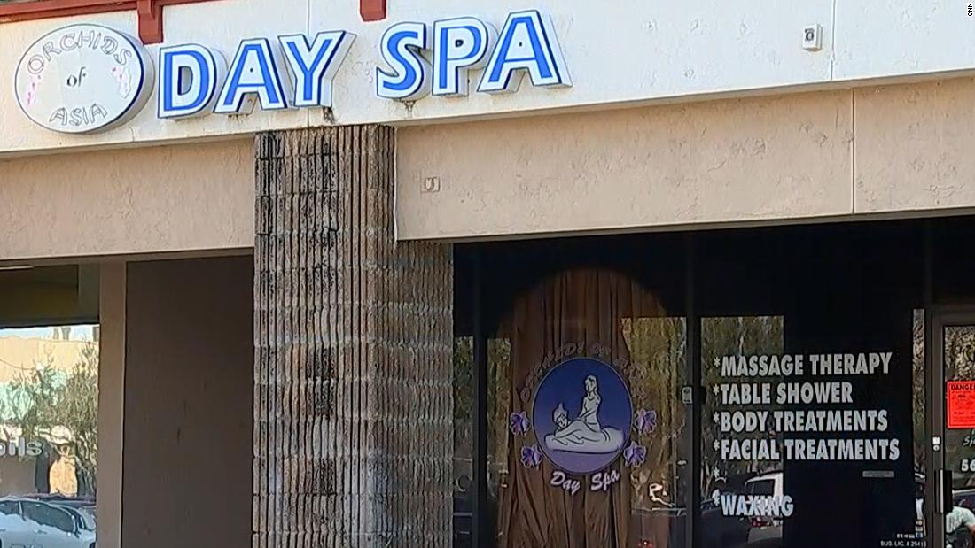 Asian massage name spa congratulate, the