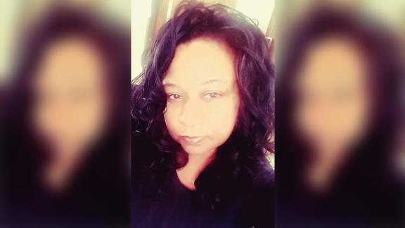 Elecia R. Dexter  has stepped down as Publisher and Editor of the Democrat-Reporter