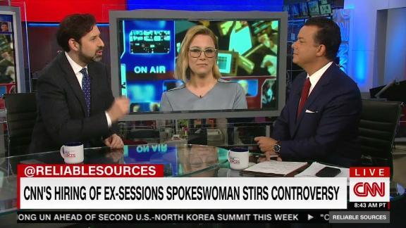 RS CNN