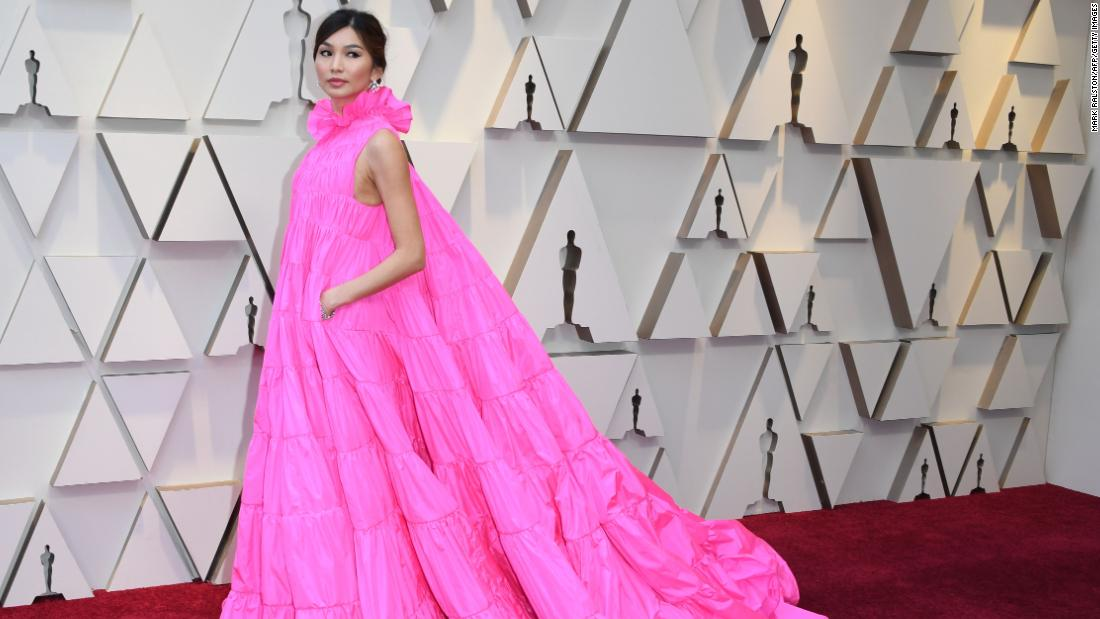 Oscars 2019: Takeaways from the 'host-free' Academy Awards