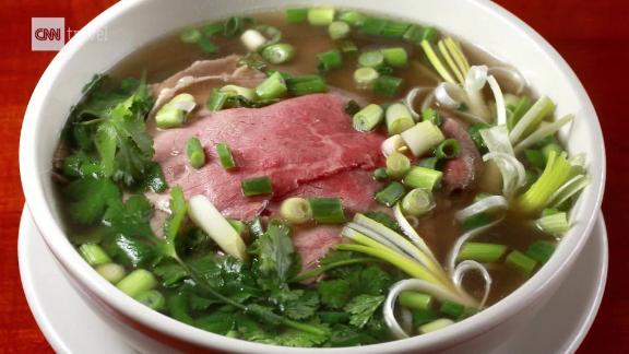 hanoi top foods vision_00000000.jpg