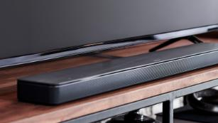 Best sound bars: The sound bars that improve TV audio and more - CNN