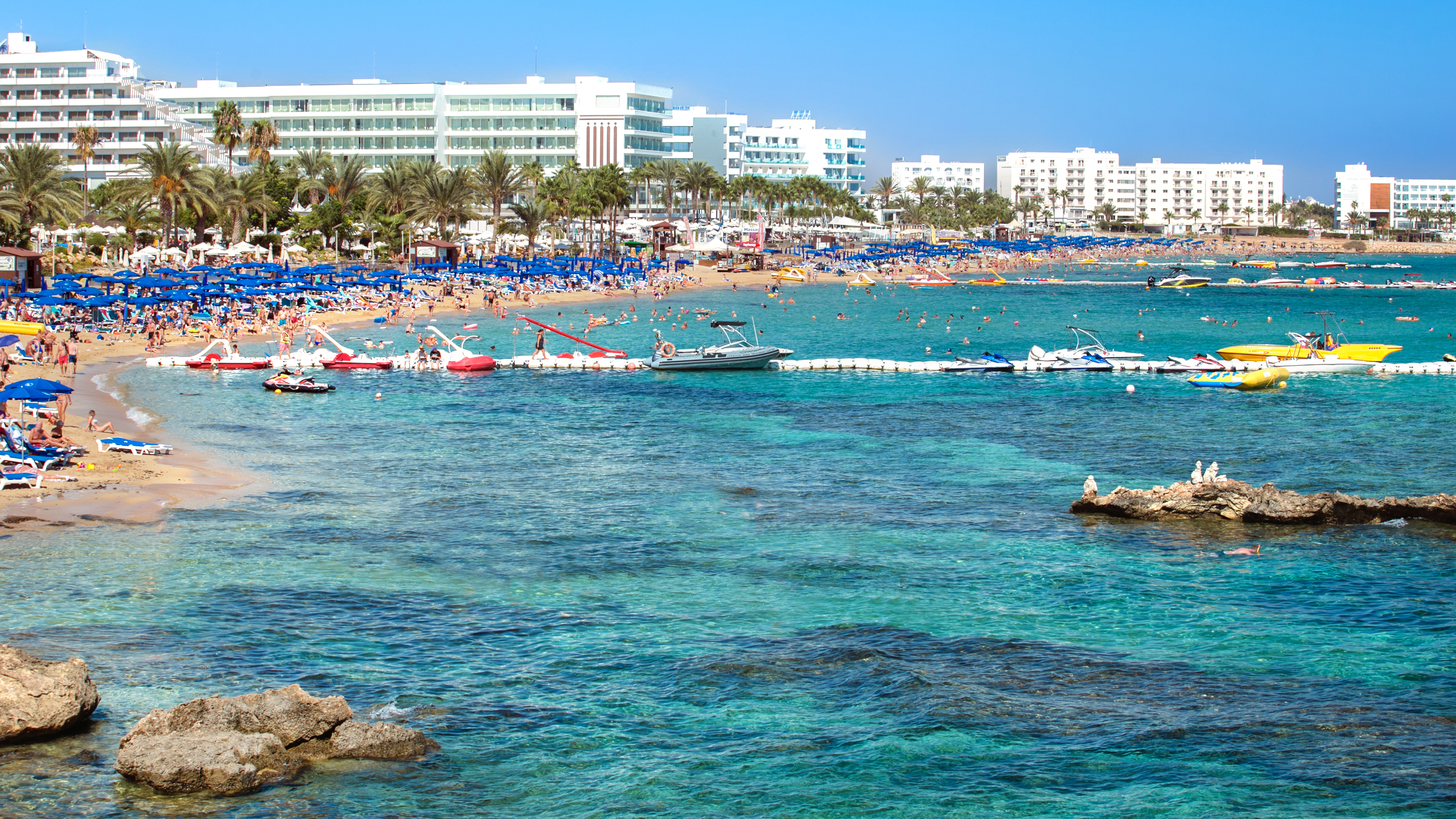 Places to visit in europe in summer tripadvisor