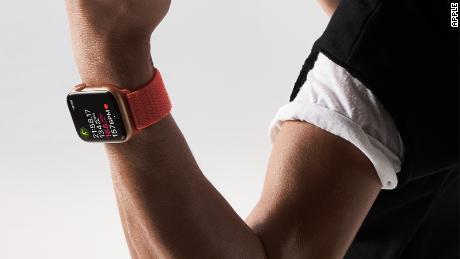 Best smartwatches: Apple Watch vs  Wear OS vs  Galaxy Watch