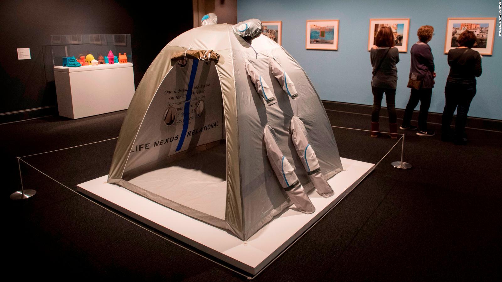 Best museums in Washington, D C  | CNN Travel