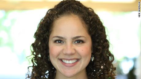 Megan E. Garcia
