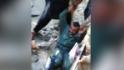 Pakistan claims it shot down 2 Indian jets