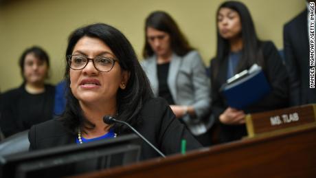 The Democratic Legislator Announces Plans to Action Against Impeachment