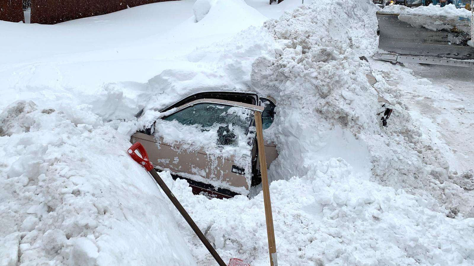 Картинки по запросу new york snowplow strike drifts