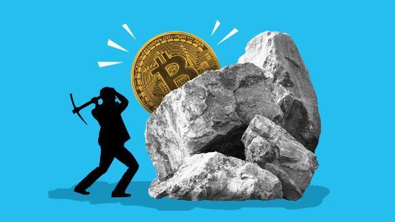 Bitcoins news night 2004 cnn sell 1000 bitcoins