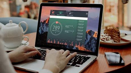 Save big on a lifetime subscription to Disconnect VPN for a safer