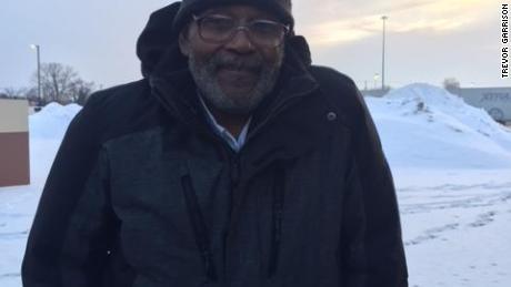 Michigans Longest Juvenile Lifer Released From Prison