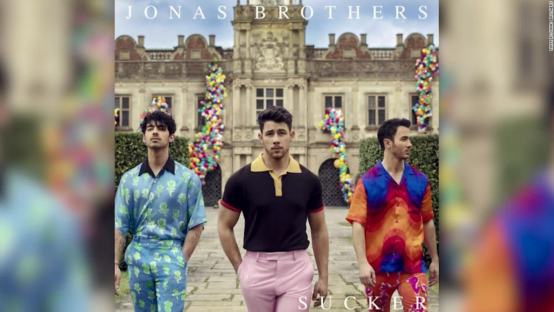 Jonas Brothers concert cuts short, leaving Toronto fans confused
