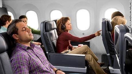 OnBoard-Entertainment-AA-Seatback-Entertainment-Passengers