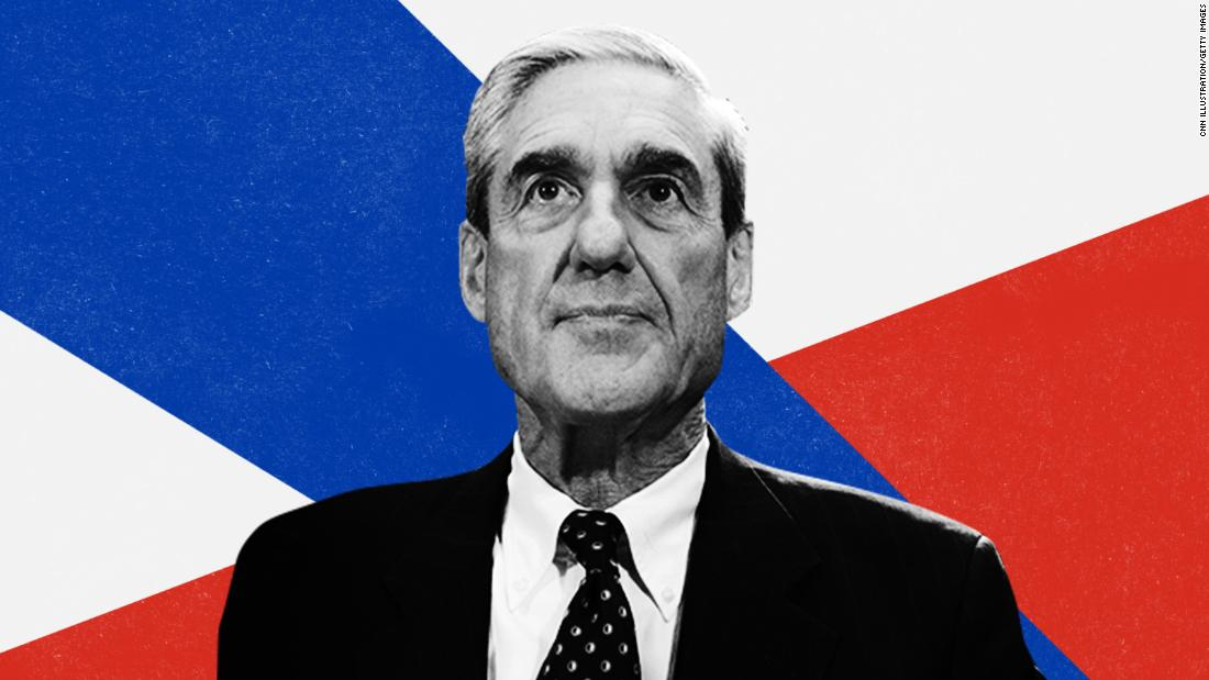 What we've already learned about Mueller's investigation