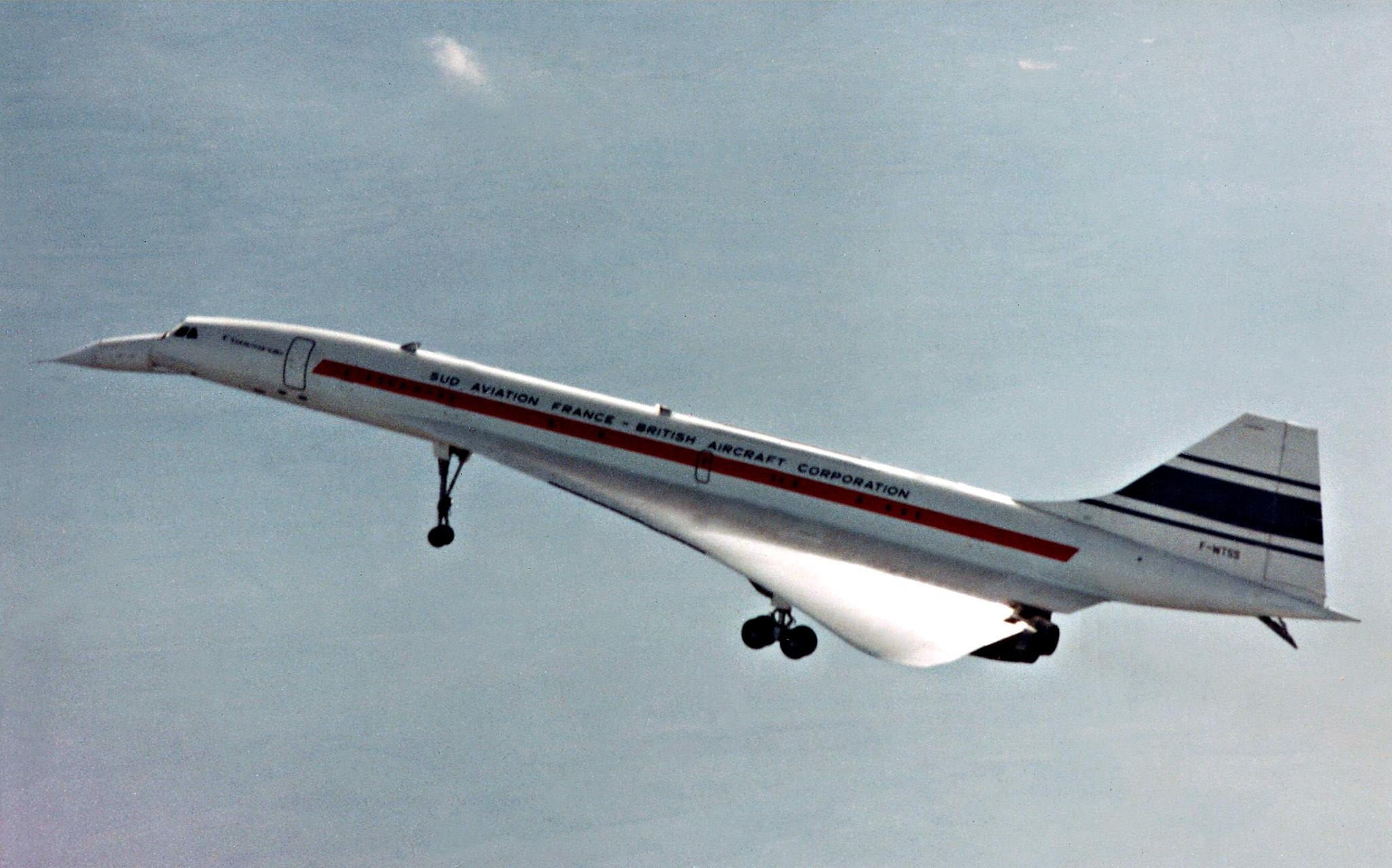 Flying on the Concorde: What was it really like? | CNN Travel on airplane house ghana, airplane house costa rica, airplane house interior, airplane house oregon,
