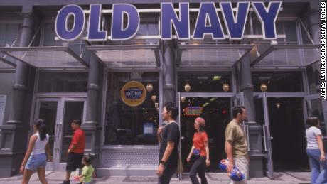 079d13eb52f What Old Navy s success says about retail - CNN