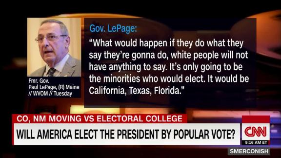 Will America elect the President by popular vote?_00000818.jpg