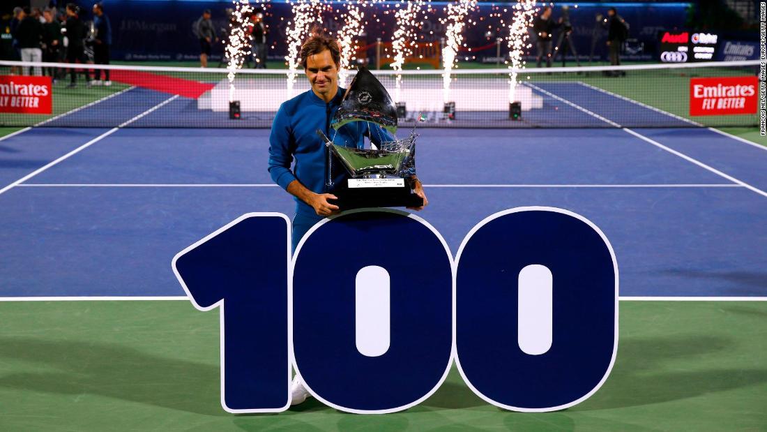 Roger Federer - 4 - Page 6 190302182547-federer-100-super-tease